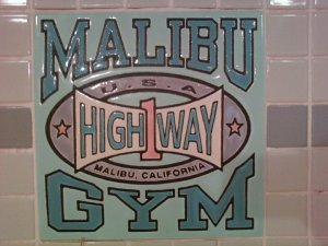 malibugymsteamroom