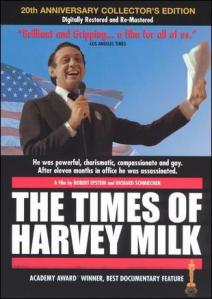 the-times-of-harvey-milk-1984_xvx_155434