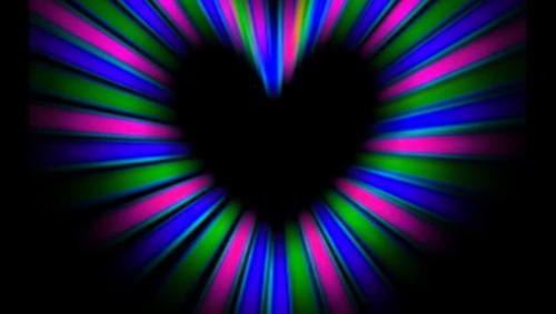 HeartVibrating